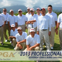 ryan-acosta-2013-governors-cup-golf-hawaii