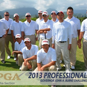 ryan-acosta-2013-governors-cup-golf-hawaii