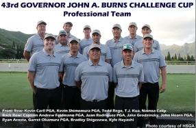 ryan-acosta-2015-governors-cup-golf-hawaii