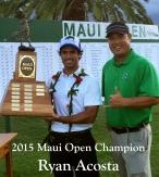 ryan-acosta-2015-maui-open-golf-champion-hawaii-808
