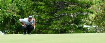ryan-acosta-2016-mid-pac-open-golf-hawaii-1