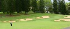ryan-acosta-2016-mid-pac-open-golf-hawaii-2