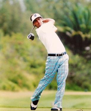 ryan-acosta-golf-hawaii-2