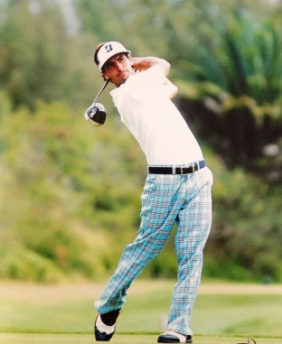 ryan-acosta-golf-hawaii-2