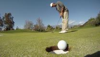 ryan-acosta-golf-hawaii-3