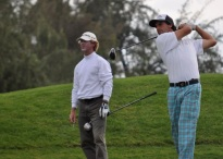ryan-acosta-golf-hawaii-4