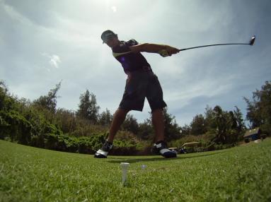 ryan-acosta-golf-hawaii-5