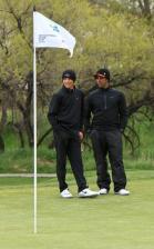 ryan-acosta-golf-hawaii-6