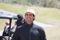 ryan-acosta-golf-hawaii-byu