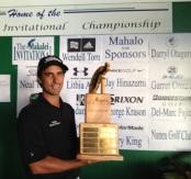 ryan-acosta-golf-hawaii-makalei-invitational-champion